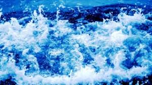 dush-kabina-pesti-voda-za-prane-96177
