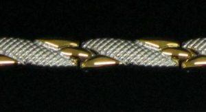 GK158p (1)